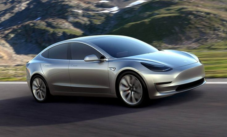 With Tesla's final Model 3 reveal set to take place sometime in July, we won't have to wait long to see what the final version of Tesla's highly-anticipated mass market EV is goin…