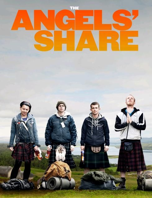 Narrowly avoiding jail, new dad Robbie vows to turn over a new leaf. A visit to a whisky distillery inspires him and his mates to seek a way out of their hopeless lives.Director: Ken Loach Writer: Paul Laverty (screenplay) Stars: Paul Brannigan, John Henshaw, Roger Allam |
