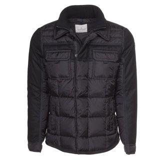 Moncler Blais Jacket
