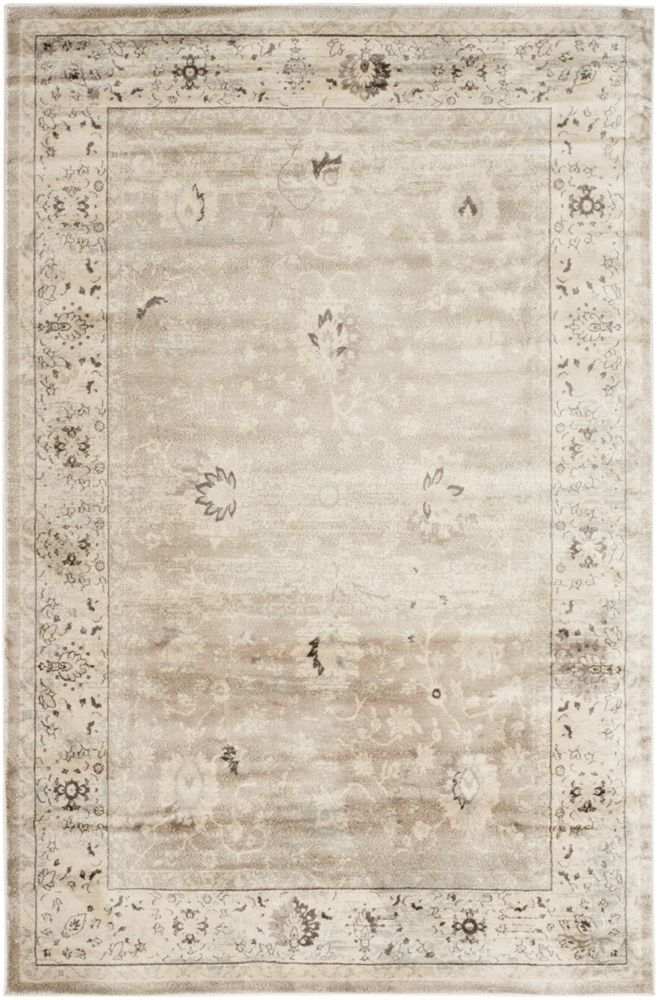 How To Clean Oriental Rugs At Home Images