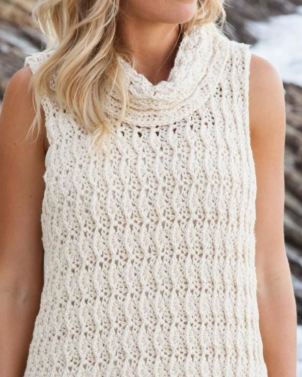 #ClippedOnIssuu from Summer Love Crochet Pattern Collection 2016