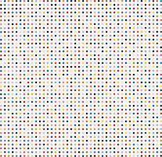 """""""Пятна"""" Дэмиен Херст (англ. Damien Hirst, р. 7 июня 1965) – современный английский художник. Один из наиболее заметных представителей группы Молодые британские художники Биография, работы: http://contemporary-artists.ru/Damien_Hirst.html"""