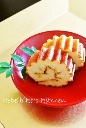 オーブンdeおせち☆伊達巻 by kebeibiko [クックパッド] 簡単おいしいみんなのレシピが259万品