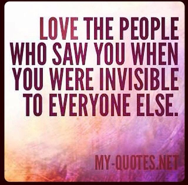invisible quotes images - 640×629