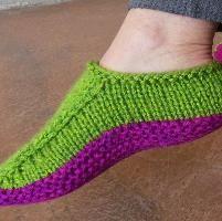 Tejer Inspiration - Proyectos de tejer en craftsy!