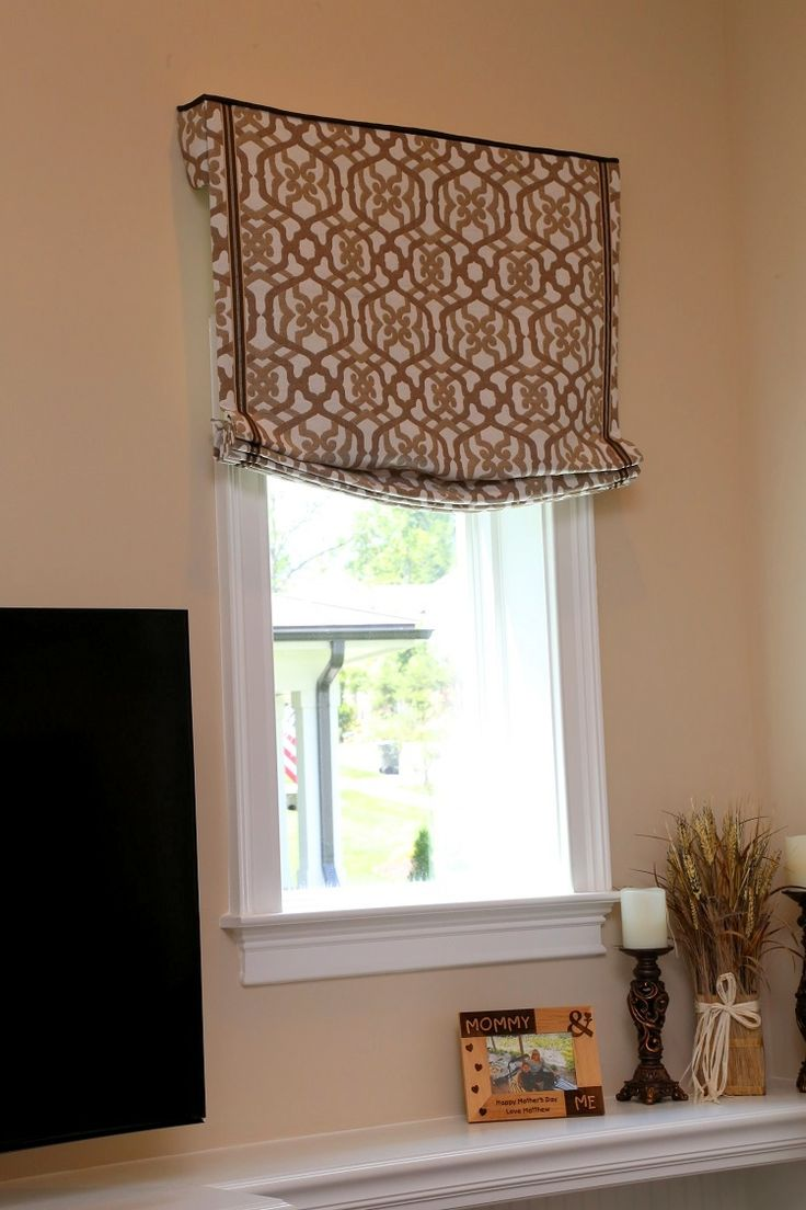 Small Windows Should Not Be Ignored, But They Also Donu0027t Need To Be