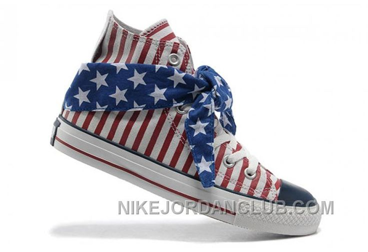 http://www.nikejordanclub.com/all-star-red-converse-american-flag-blue-scarf-cravat-stripes-authentic-ydndt6j.html ALL STAR RED CONVERSE AMERICAN FLAG BLUE SCARF CRAVAT STRIPES AUTHENTIC YDNDT6J Only $71.51 , Free Shipping!