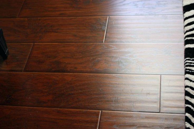 Costco Vinyl Flooring Reviews, Harmonics Silverleaf Oak Laminate Flooring Reviews
