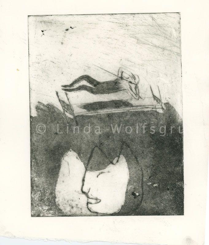 Linda Wolfsgruber