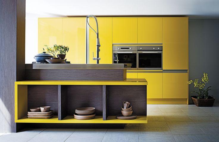 die besten 25 bauhaus arbeitsplatten ideen auf pinterest. Black Bedroom Furniture Sets. Home Design Ideas