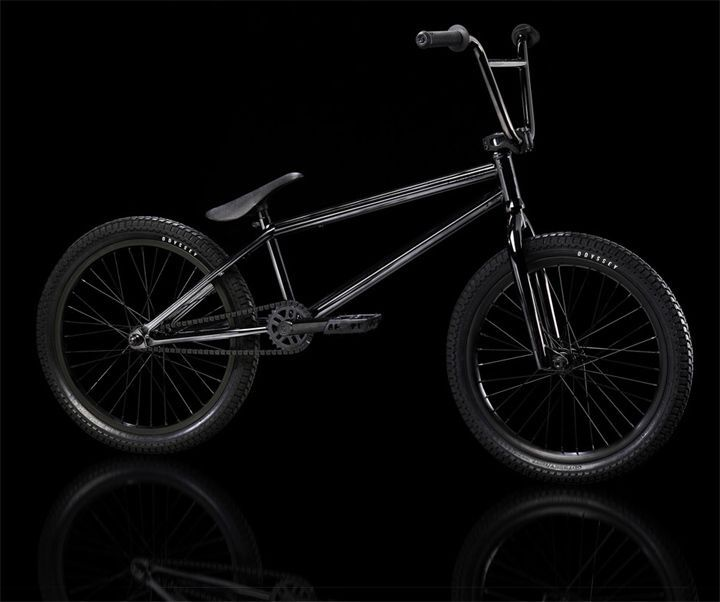 Pin By Rollie Florano On Bmx Pinterest Bmx Mtb And Bicycling