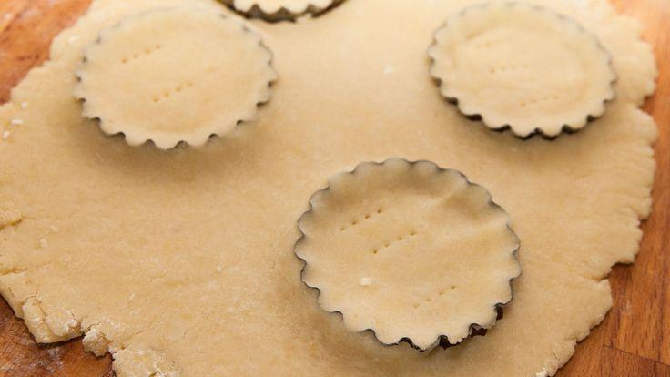 crostatine al lemon curd-6