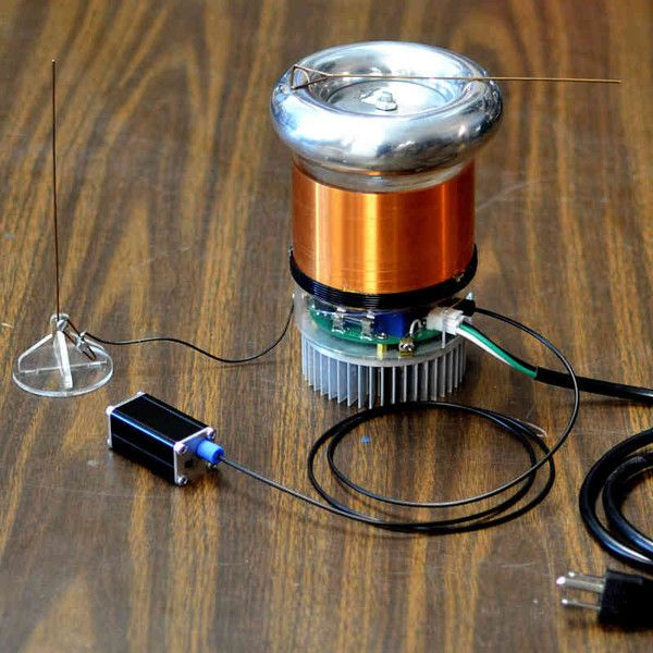 17 Best Images About Making Things On Pinterest Arduino