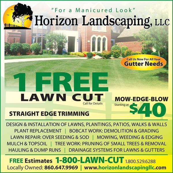 7 best GRIFFPACK LANDSCAPING images on Pinterest | Business ideas ...