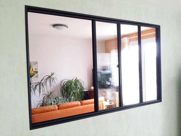 les 23 meilleures images du tableau rideau sous evier sur pinterest authentique cuisine. Black Bedroom Furniture Sets. Home Design Ideas