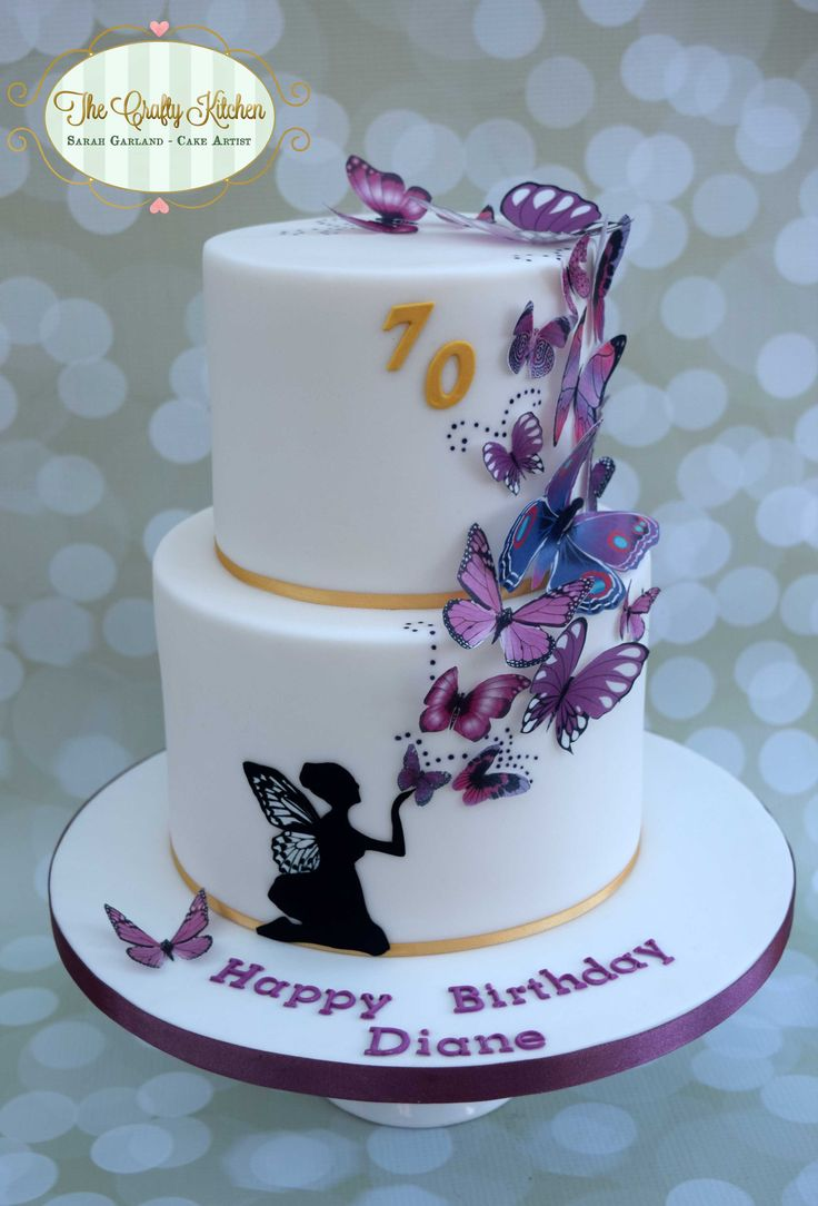 24 best Ladies Cakes images on Pinterest Celebration cakes