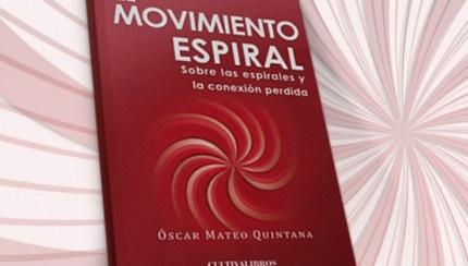 El Movimiento Espiral