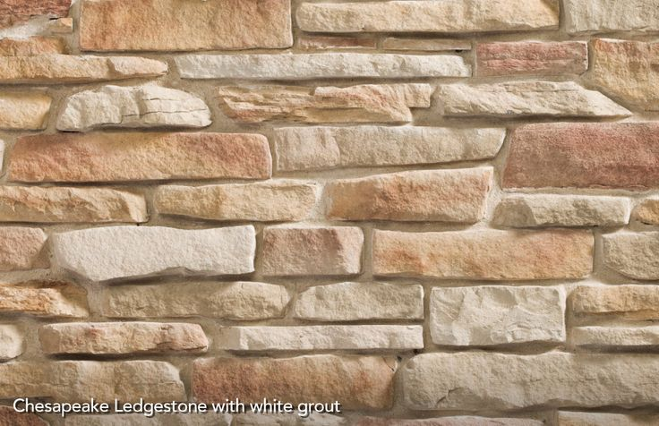 22 best images about home exterior on pinterest brown roof houses exterior colors and roof On exterior grout