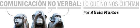¿Cómo resultar convincente? Diez claves no verbales |  Lo que no nos cuentan