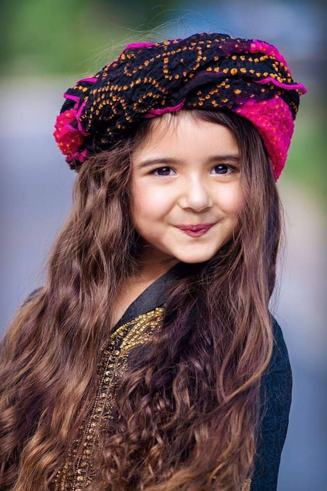 Waoo So Cutee Cute Little Baby Girl Cute Baby Girl Wallpaper