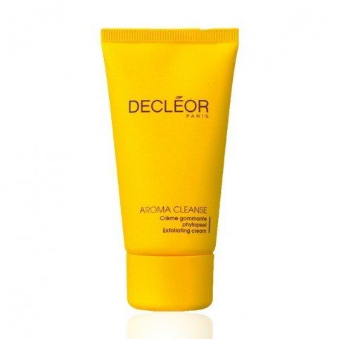 Decleor Aroma Cleanse T/P Face Peel Creme 50ml