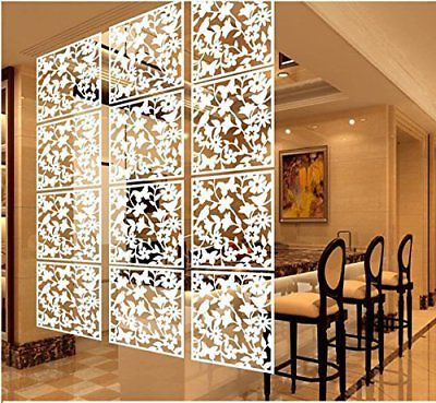 best 25 hanging room dividers ideas on pinterest hanging room divider diy curtain room. Black Bedroom Furniture Sets. Home Design Ideas
