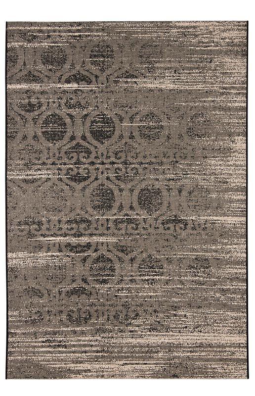 Karpet Vintage voor de winter#leenbakker