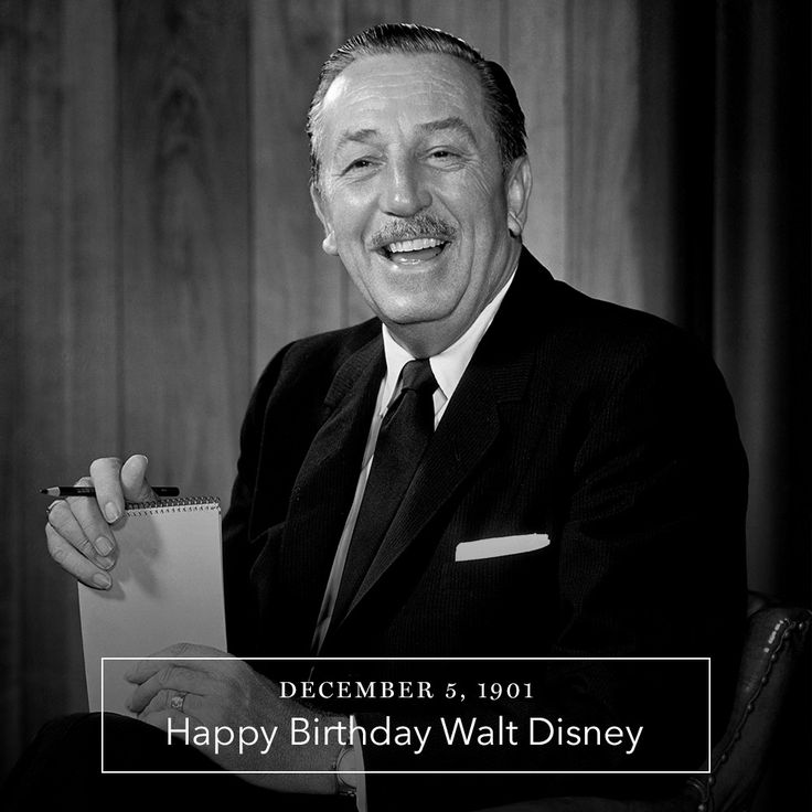 walt disney or uncle walt essay Free walt disney papers, essays, and research papers  resources, they  borrowed an additional $500 and constructed a camera stand in their uncle's  garage.