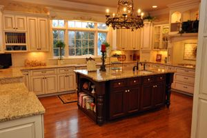 Kitchen Cabinets Indianapolis in 2020 | Used kitchen ...