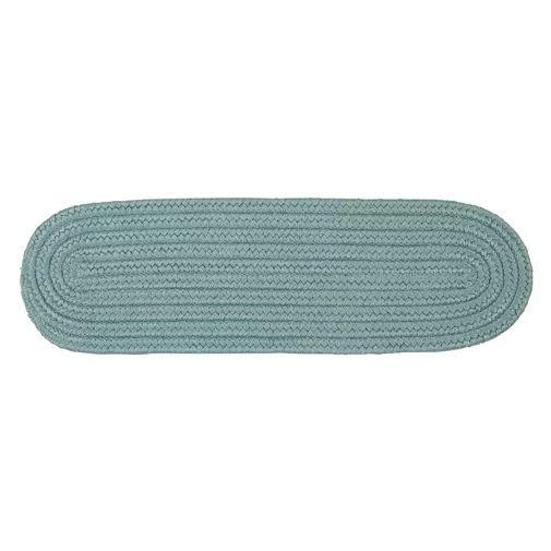Best Mcintyre Blue Stair Tread In 2020 Stair Tread Rugs 400 x 300