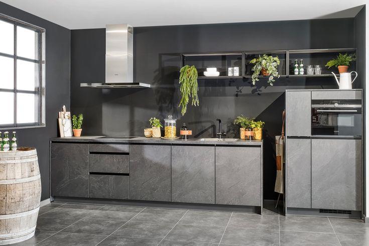 Mejores imágenes de moderne keukens en