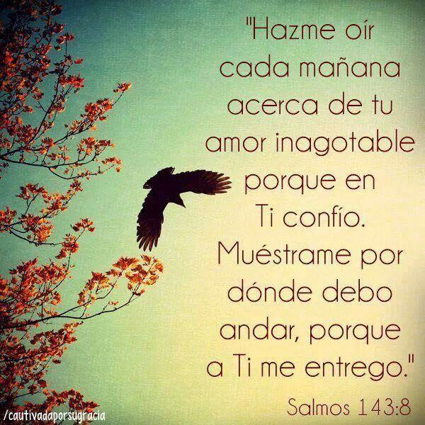 Salmos ...