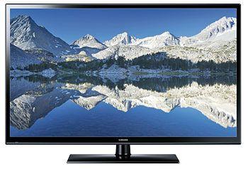 Samsung PS51F4500, 129 cm (51 Zoll), HD-ready 720p Plasma Fernseher,