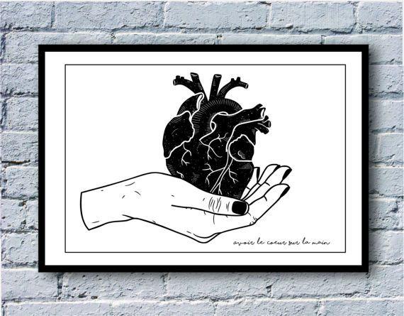 17 meilleures id es propos de dessin fait main sur pinterest gribouillage et griffonnages. Black Bedroom Furniture Sets. Home Design Ideas