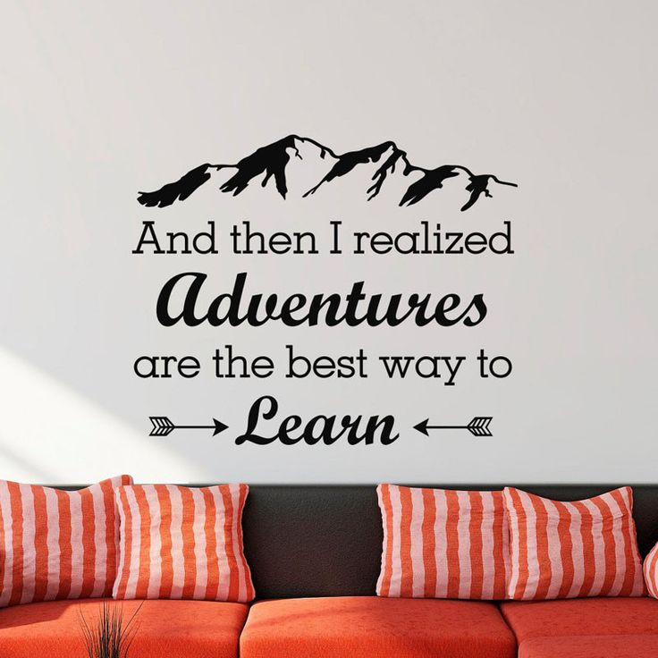 Best WallGlass Sticker Quotes Images On Pinterest Wall - Cool custom vinyl decals for carsdecalfxcom thebest wall decals for your home custom vinyl