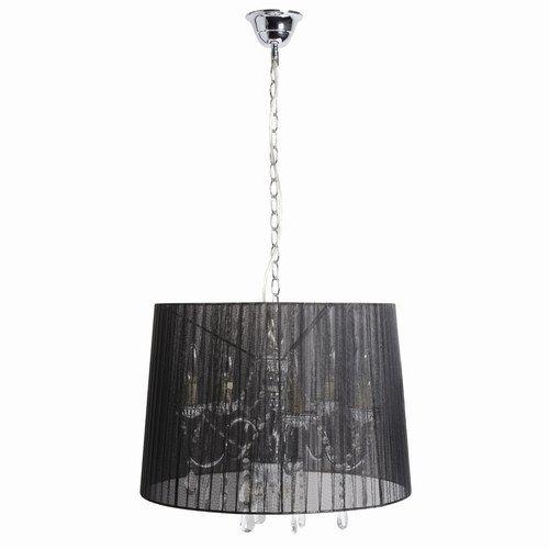 les 25 meilleures id es concernant luminaire pas cher sur pinterest luminaire design pas cher. Black Bedroom Furniture Sets. Home Design Ideas