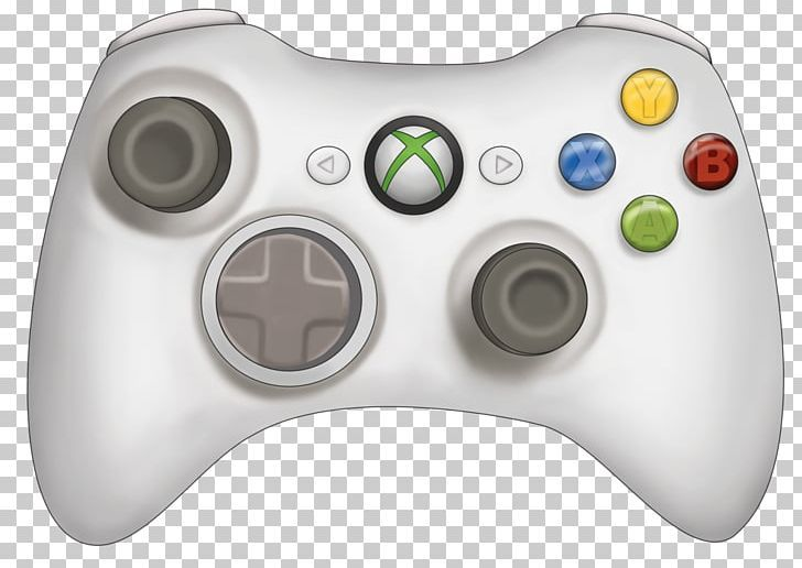 Xbox 360 Controller Xbox One Controller Xbox 360 Wireless Headset Halo 3 Png All Xbox Accessory Electronic Devi Xbox 360 Controller Xbox One Controller Xbox