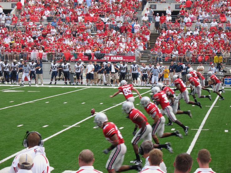 Images About Ohio State Football On Pinterest 640x1136 Free Wallpapers 30