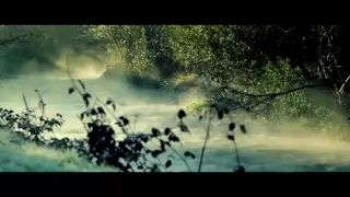 Ludovico Einaudi - Nuvole Bianche (Alexander Flemming) - YouTube Music for the prelude and pre-processional