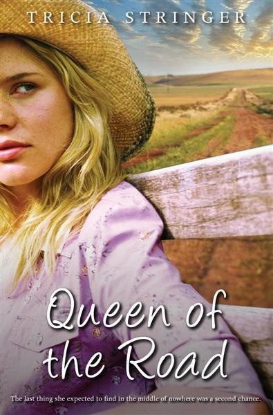 Juggling two jobs, raising her four-year-old daughter alone and drowning in debt, Angela Green is struggling to survive. So when Angela's father offers her a job driving trucks in the tiny rural town of Munirilla, she accepts. After all, it's only temporary...