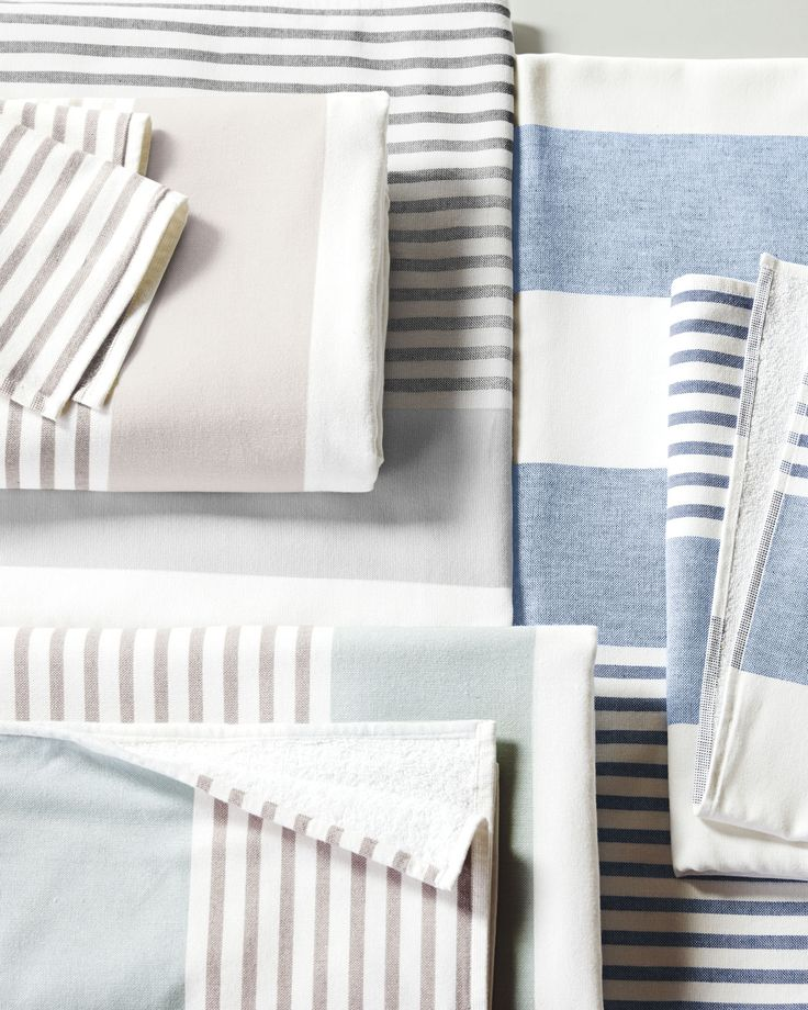 Shop the fouta bath towels navy chambray and the rest of our designer bath towels at serena and lily