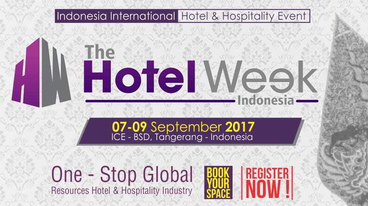 Featuring+The+Hotel+Week+Indonesia+2017