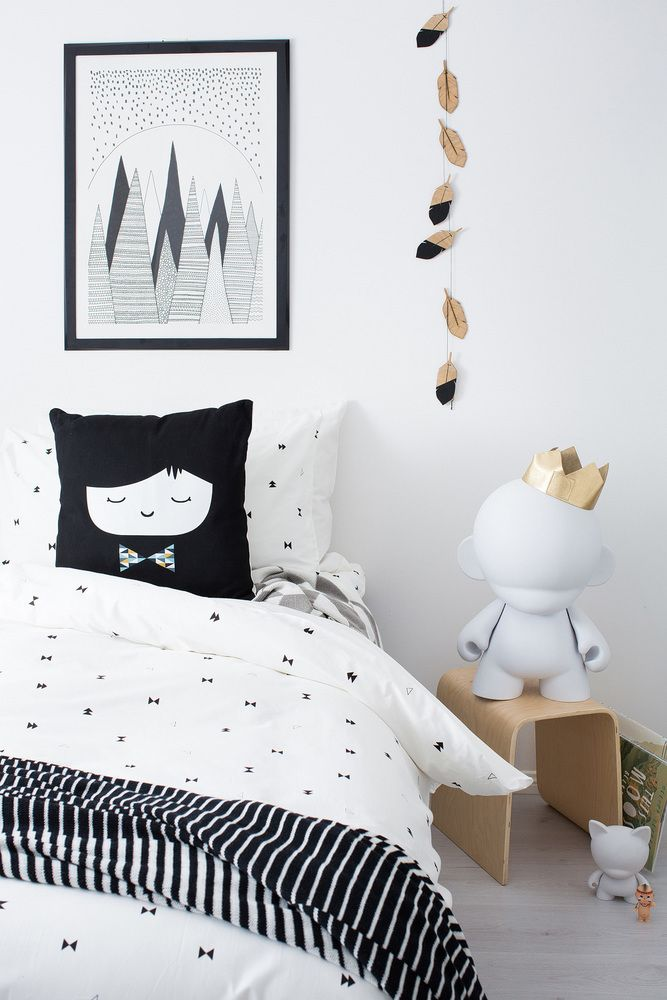 Kidsroom | home | interior design | deco | inspo