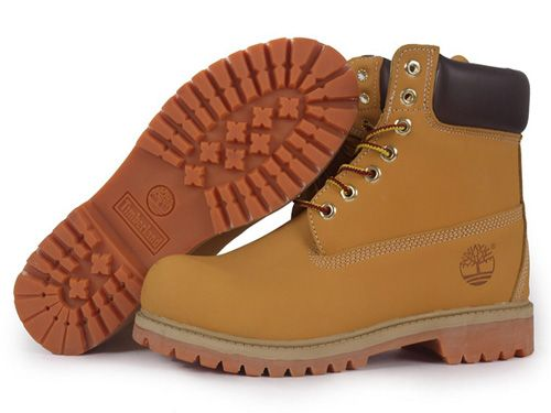 timberland boots for women, wheat timberland boots, womens wheat timberland boots, timberland classic wheat boot, timberland 6 inch wheat, timberland wheat nubuck, cheap wheat timberland boots, timberland 6 inch classic boot wheat