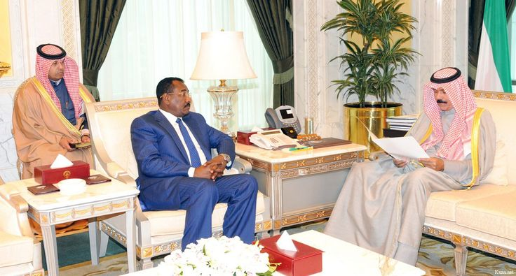 Sudan prevents senior official from travelling to Saudi Arabia http://betiforexcom.livejournal.com/24977891.html  A senior official in the Sudanese government was prevented at the last moment from boarding a flight from Khartoum to Saudi Arabia yesterday, the Sudan News Network has reported. The Director of the Office of the President, Lt. General Taha Osman, was stopped after checking-in and being issued with a boarding pass. It is believed that he was accompanying a delegation of Saudi…