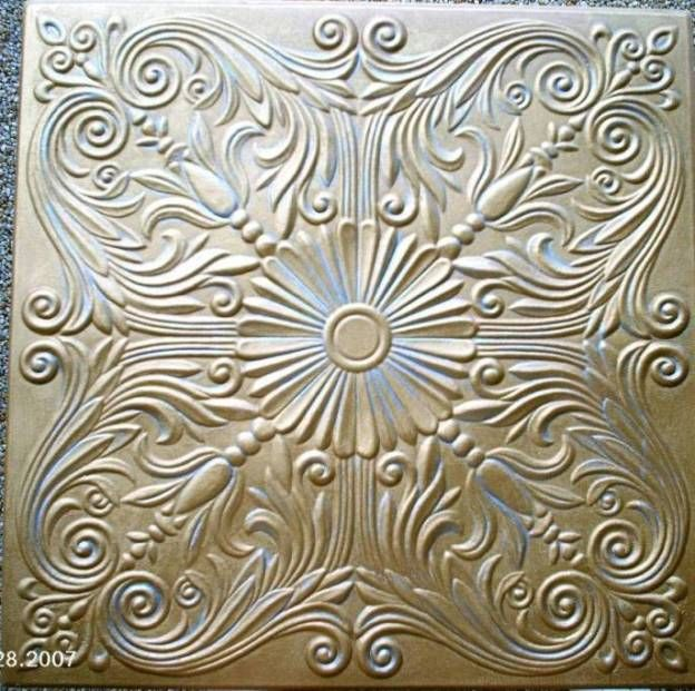 Ceiling Tiles Kitchen Back Splash Decorative Ceiling Tiles