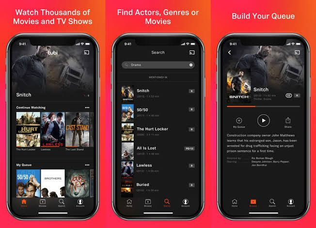Netflix App For Android Apk Download - Zpykiostech | Android