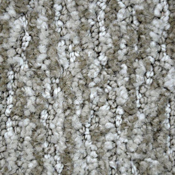 lifeproof tayton color braden pattern 12 ft carpet