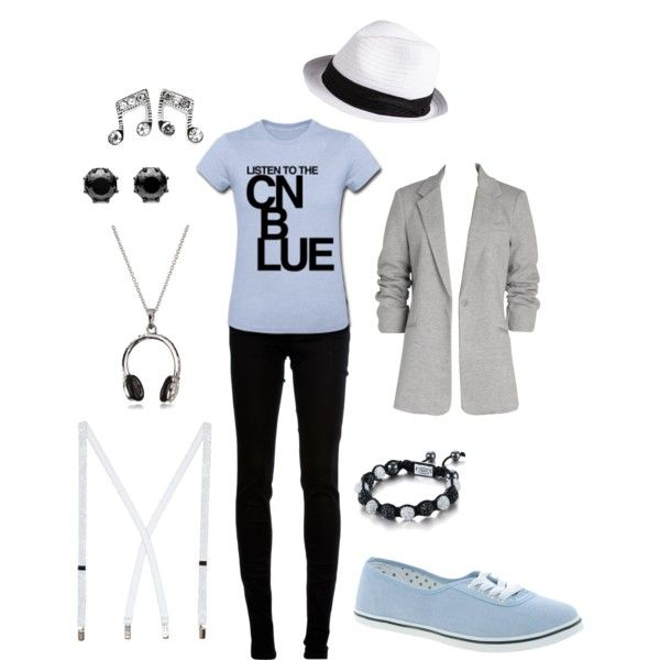 1000 images about kpop style on pinterest bts boys kpop and lazy