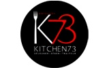 Ouverture officielle de Kitchen73 / Official opening of Kitchen73